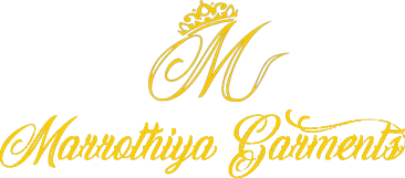 MARROTHIYA GARMENTS