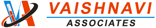 VAISHNAVI ASSOCIATES