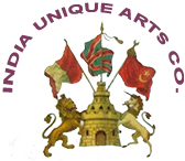 INDIA UNIQUE ARTS CO.
