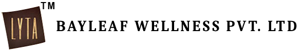 BAYLEAF WELLNESS PVT. LTD.
