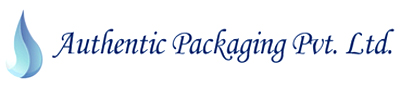 AUTHENTIC PACKAGING PVT. LTD.