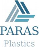 PARAS PLASTICS