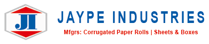 JAYPE INDUSTRIES