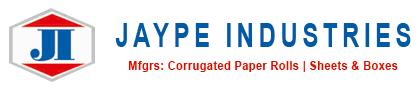 JAYPE INDUSTRIES