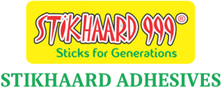 STIKHAARD ADHESIVES
