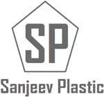 Sanjeev Plastic