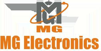 MG ELECTRONICS