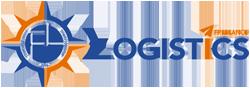 FREE LANCE LOGISTICS LLC