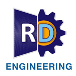R D ENGINEERING