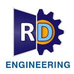 R D Engineering