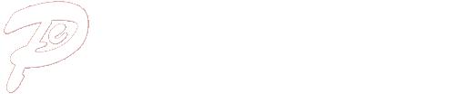 Priya Enterprise