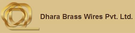DHARA BRASS WIRES PVT. LTD.