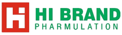 HI BRAND PHARMULATION
