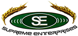 SUPREME ENTERPRISES