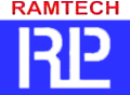RAMTECH LABORATORY PRODUCTS