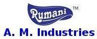 A. M. Industries