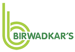 BIRWADKAR PRODUCTS