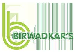 BIRWADKAR PRODUCTS