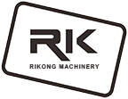 SHENZHEN RIKONG MACHINERY CO., LTD.