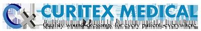 CURITEX MEDICAL PVT. LTD.