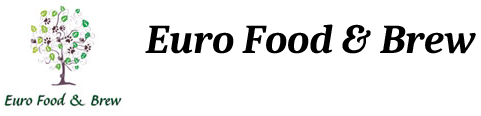 EURO FOOD & BREW