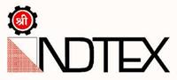 SHRI INDTEX BOILER PVT. LTD.