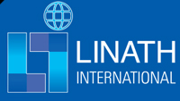 LINATH INTERNATIONAL