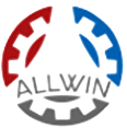 ALLWIN CNC MACHINERY PVT. LTD.