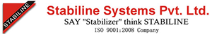 STABILINE SYSTEMS PVT. LTD.