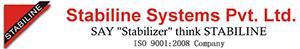 STABILINE SYSTEMS PVT. LTD.