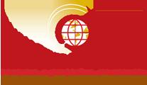GLOBAL PRINTING & PACKAGING