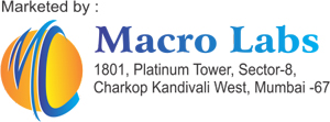 MACRO LABS PVT. LTD.