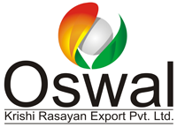 OSWAL KRISHI RASAYAN EXPORT PVT. LTD.