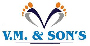 V.M.& SON'S