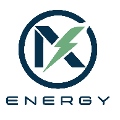 IX ENERGY PRIVATE LIMITED