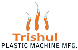 TRISHUL PLASTIC MACHINE MFG.