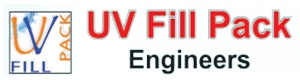 UV FILL PACK ENGINEERS