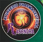 RASENDRA AYURVEDIC PHARMACEUTICAL