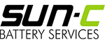 SUN-C BATTERY SERVICES