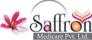 Saffron Medicare Pvt. Ltd.