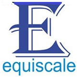 EQUISCALE TECHNOLOGIES