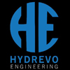 HYDREVO ENGINEERING
