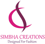 Simbha Creations Private Limited
