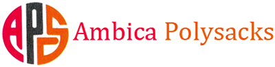 AMBICA POLYSACKS