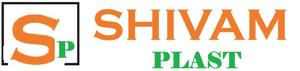 SHIVAM PLAST