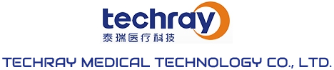 TECHRAY MEDICAL TECHNOLOGY CO., LTD.