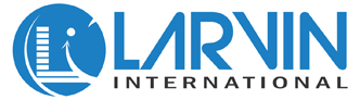 LARVIN INTERNATIONAL LLP