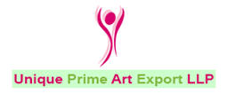 Unique Prime Art Export LLP