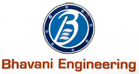 BHAVANI ENGINEERING