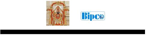 BANKEY BIHARI INDUSTRIAL PRODUCT COMPANY
